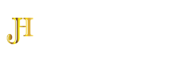 Law Offices of Jeffrey S. Hasson, P.C.