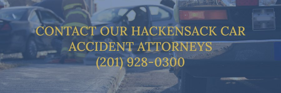hackensack-car-accident-lawyer
