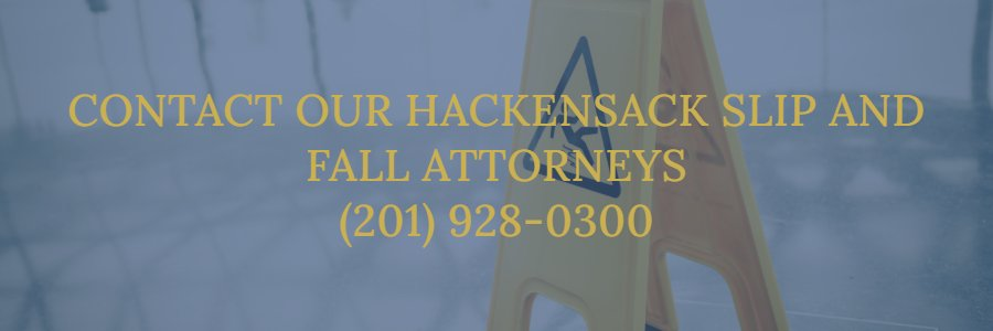 hackensack-slip-and-fall-accident-attorneys