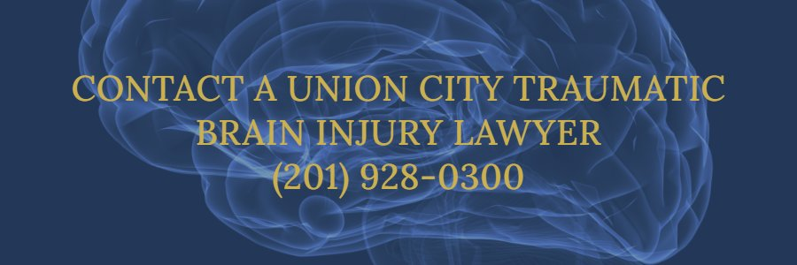 Union City traumatic brain injury attorneys