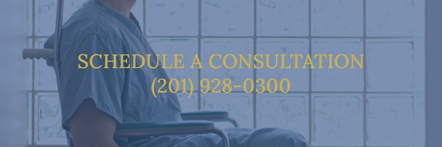 personal injury attorney in Passaic County